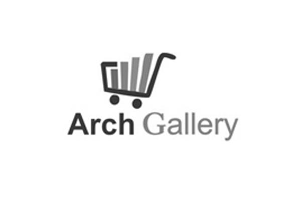 Arch Gallery