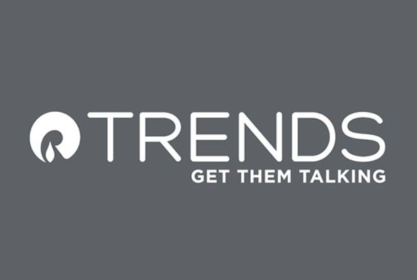 Reliance Trends in Old Madras Road