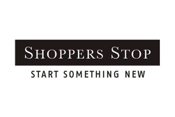 Shoppers Stop in old Madras Road