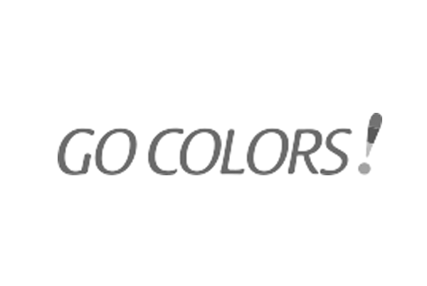 Go Colors in Gopalan Mall