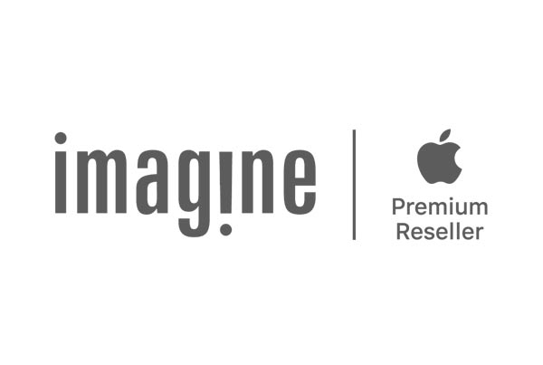 Imagine Store in Gopalan Mall
