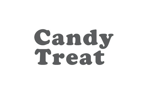 Candy Treat