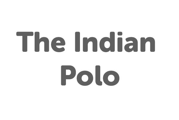 The Indian Polo